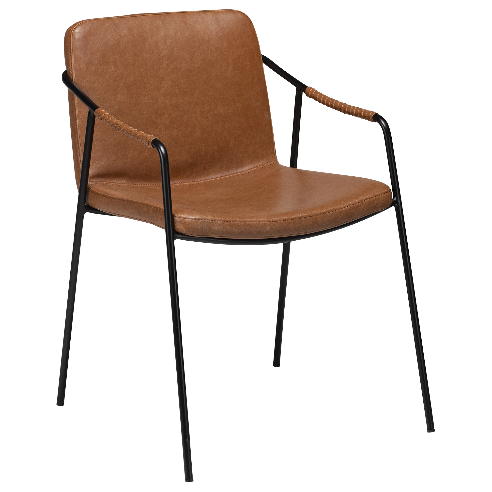 Picture of: Danish Design Chairs And Armchairs Scandinavian Chair Design