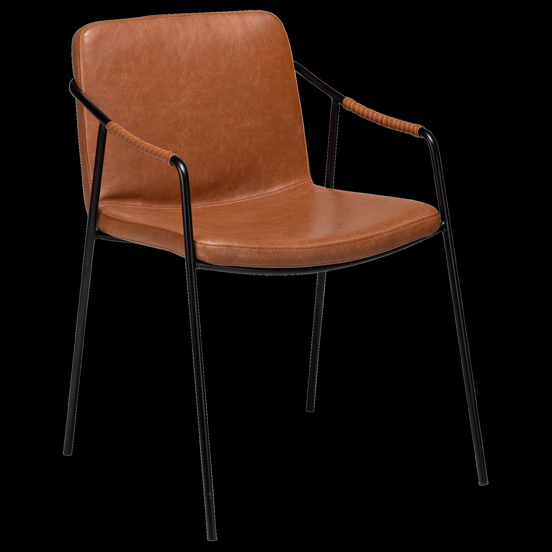 Danish Design Chairs and Armchairs | Scandinavian Chair Design