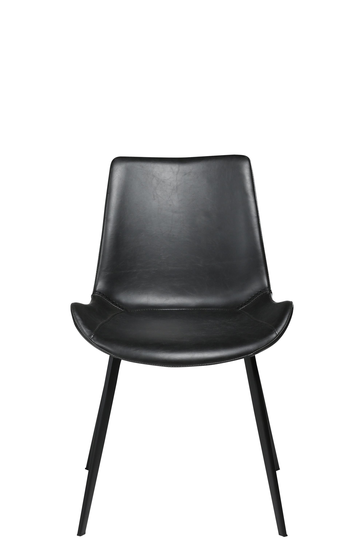 DAN FORM Denmark Collection of modern furniture designs