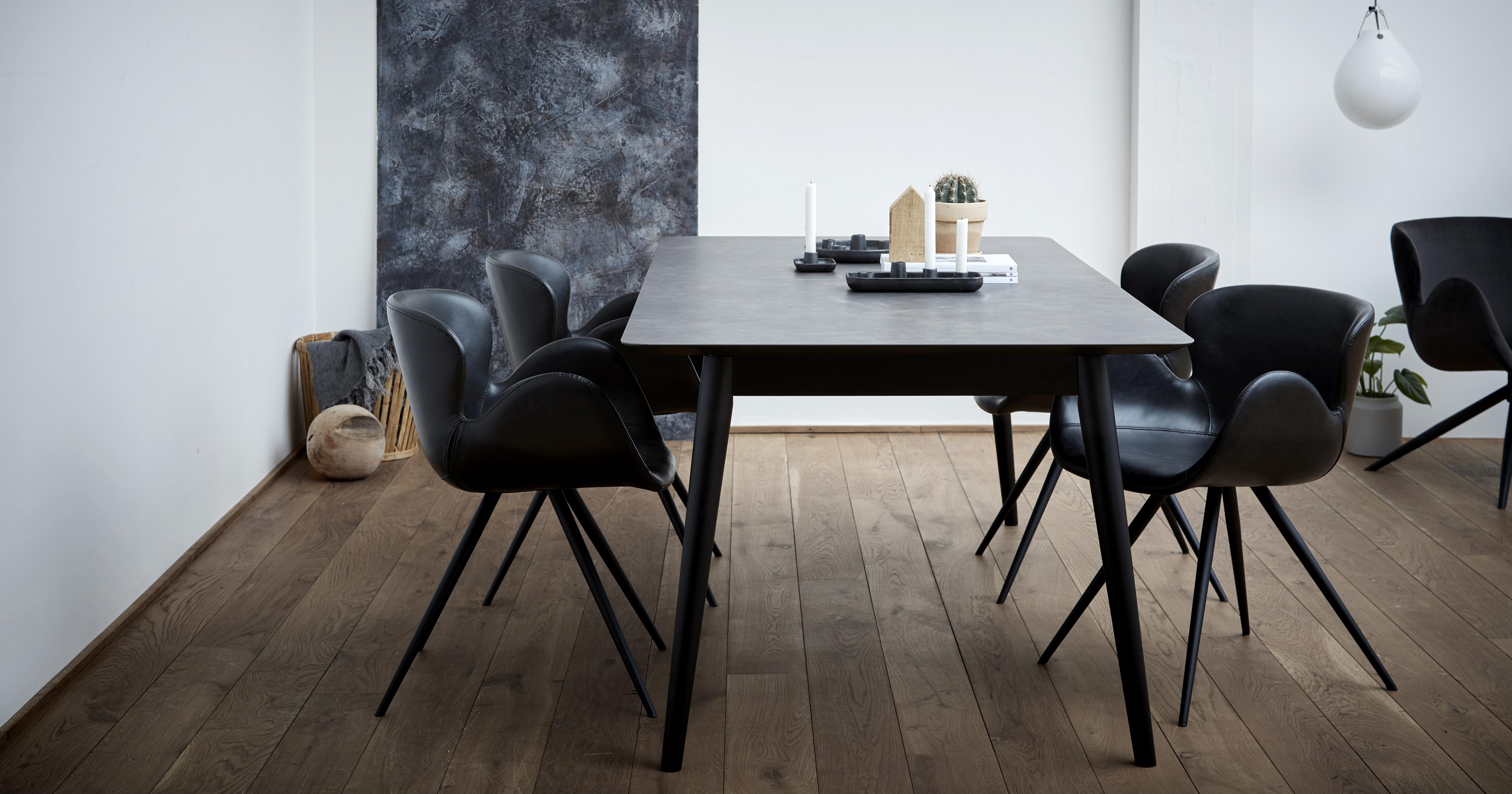 Picture of: Danish Design Furniture Danish Furniture Manufacturer Supplier