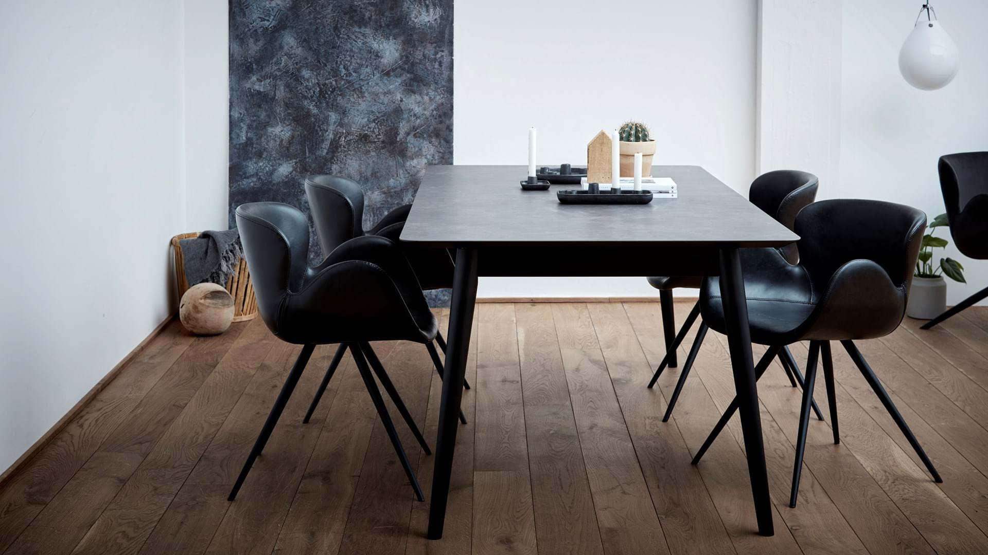 Danish Design Furniture  Danish furniture manufacturer & supplier